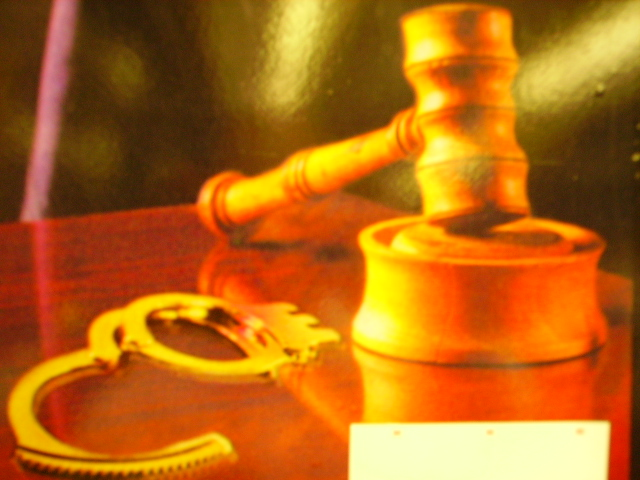 Código de Procedimiento Penal  del Ecuador: 24 de Marzo de 2009 - R. O. No. 555