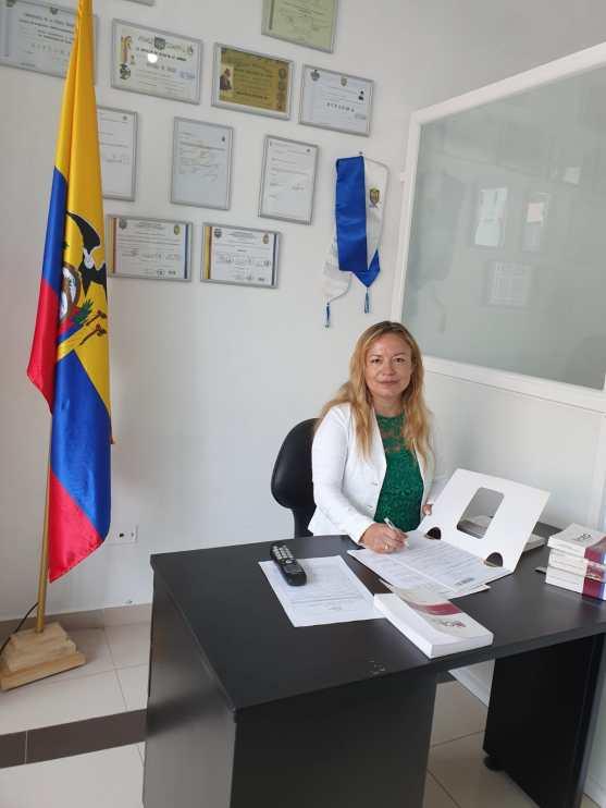 abogada de madrid para asunto de divorcio en ecuador express