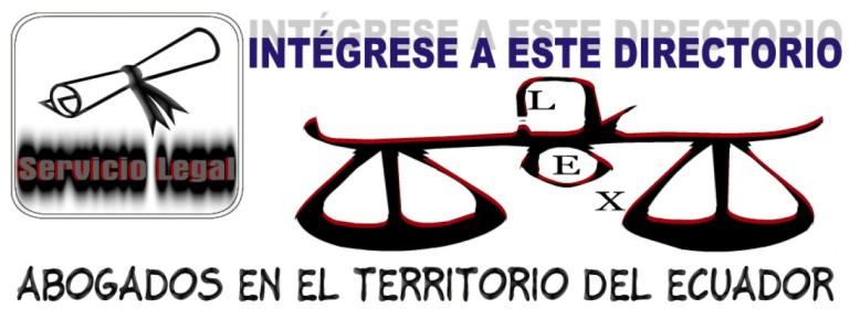 cropped-abogados-en-el-territorio-del-ecuador1.jpg